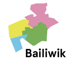 Previous<span>Bailiwik</span><i>→</i>