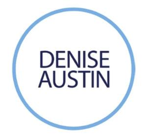 <span>Denise Austin</span><i>→</i>